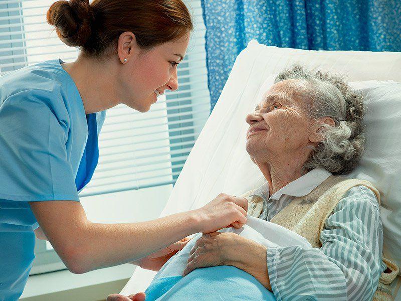 delirium agudo melhora com medidas não-medicamentosas