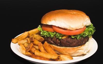 colesterol-alto-piora-esclerose-multipla