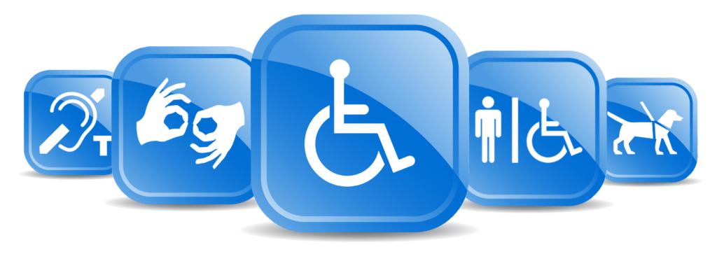 tecnologias assistivas na esclerose múltipla