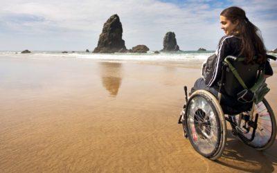 aposentadoria na esclerose multipla