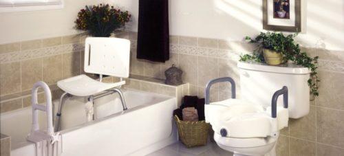 banheiro adaptado para esclerose multipla