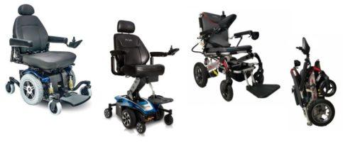 cadeira de rodas eletrica ajuda esclerose multipla